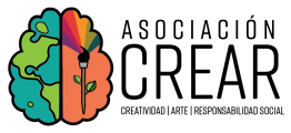 CREAR Logo FinalArtboard 2