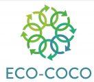 Logo EcoCoco