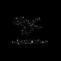 Logo HH black