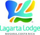 Logo_LagartaLodge_Registered