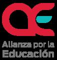 alianza por la eduación