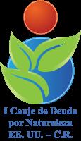 logo I Canje high (2)