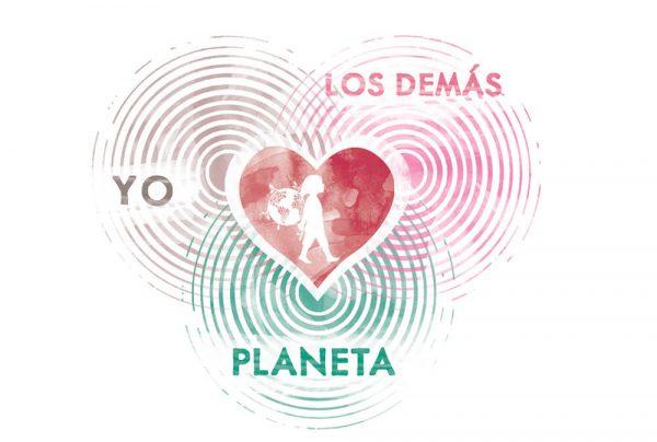 logo corazon (1)
