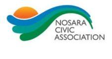 nosara-civic_orig (1)