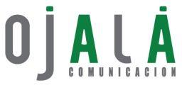 ojala_logo-para-facturas-500x500 (1)